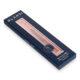 OLZORI™ VirGo Nail 02 – стеклянная пилочка-баф с наноабразивным покрытием