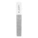 VirGo Nail 01 - ультрасовременная стеклянная полировочная пилочка с наноабразивным покрытием